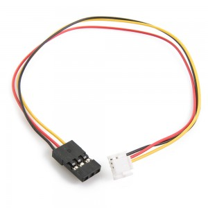 Replacement Camera Cable - CM-650