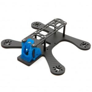 Shendrones Tweaker 180 FPV Addiction Edition Micro Quad