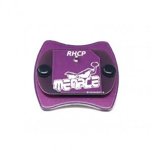 Menace PicoPatch RHCP 5.8Ghz SMA Patch Antenna