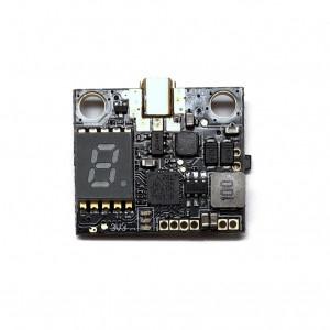 MiMiC-X Mini Video Transmitter 25-50-200mw
