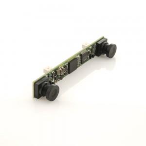 NanoCam3D Mk.1
