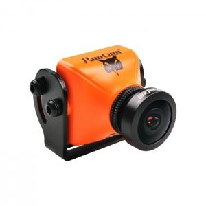 RunCam Owl 2 - Low Light FPV Camera