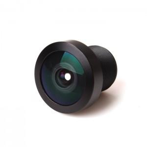 RunCam OP-LENS Wide angle lens for Eagle 2