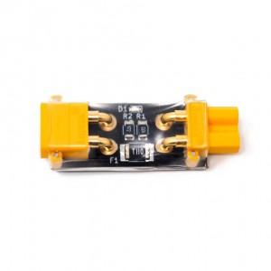 Bengineering Labs Smoke Stopper (XT30)