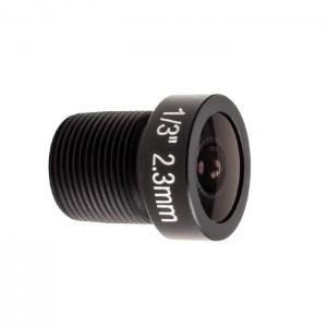 RunCam RC23M Swift Micro 145 Degree Lens