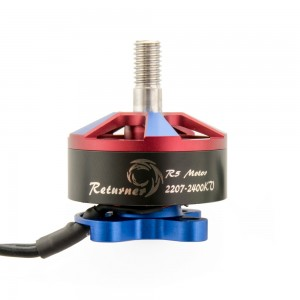 BrotherHobby Returner R5 2207 2400kv Brushless Motor