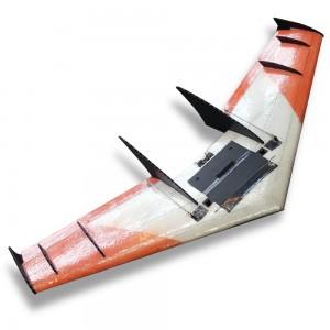"""Ritewing Hardcore 44"""" Wing Kit"""