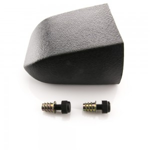 RiteWing Mini Drak Nose Cone