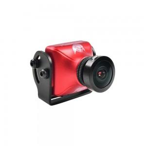 RunCam Eagle 2 FPV Camera - 4:3