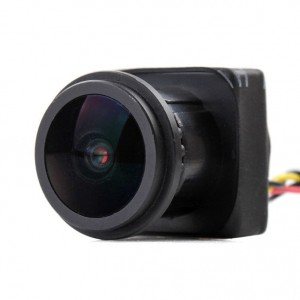 RunCam Owl - Low Light Mini FPV Camera