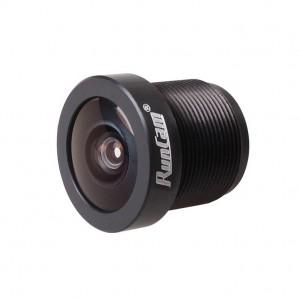 RunCam RC23 FPV short Lens 2.3mm FOV150 Wide Angle