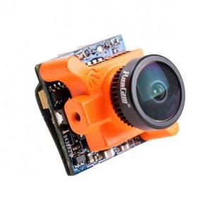 RunCam Swift Micro Camera 2.3mm Lens