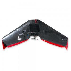 """SweepWings Behemoth 60"""" FPV Wing Kit"""