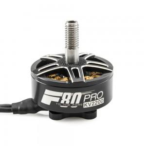 T-Motor F80 PRO - 2200KV Motor
