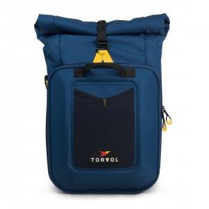 Torvol Drone Adventure Backpack