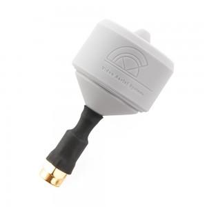 VAS 5.8GHz ION Antenna (LHCP)