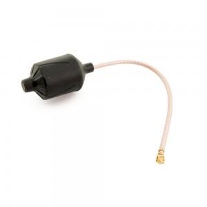 VAS Minion U.FL 5.8GHz Antenna (RHCP)