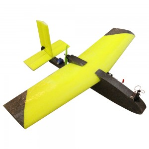 VAS Spark Mini Airplane