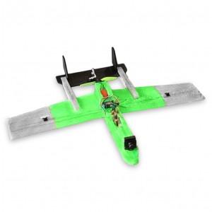"""VAS Wraith Micro 27.5"""" Wing"""