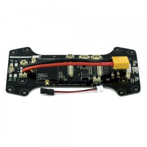 Vortex 250 Pro PDB (Power Distribution Board)