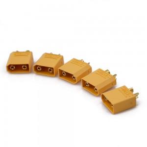 XT90 Power Connectors (Female)