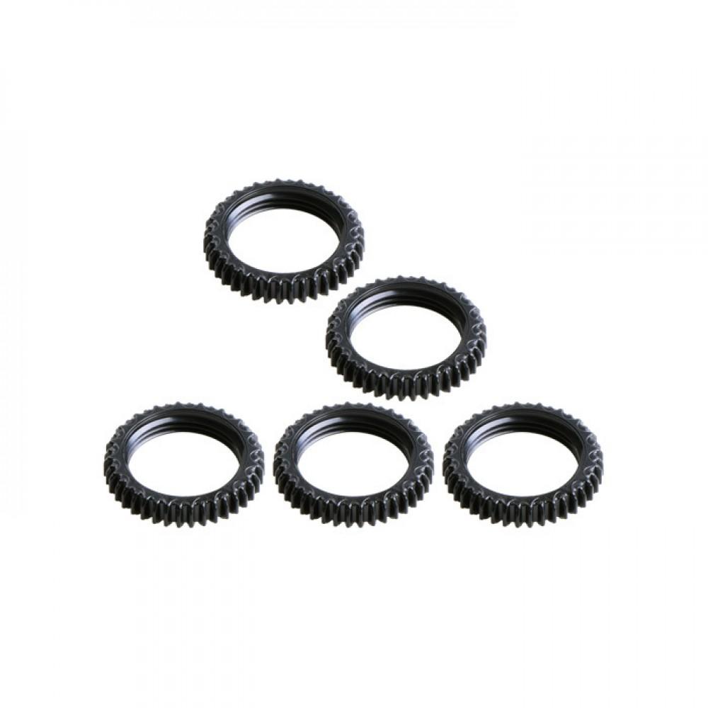 RunCam M8 Lens Lock Ring