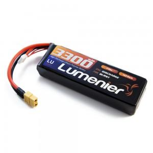 Lumenier 3300mAh 4s 35c Lipo Battery