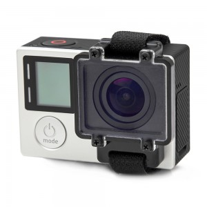 LayerLens for GoPro 3 & 4