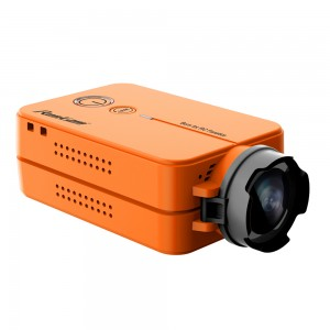 RunCam 2 Ultra Lightweight FPV HD Camera