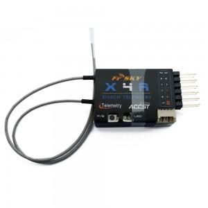 FrSky X4R-SB - 3/16 Channel Receiver w/ SBUS